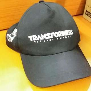 Topi Transformers