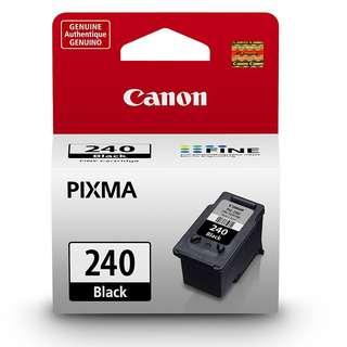 Canon FINE 5207B001 Cartridge Ink