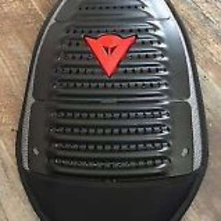 Dainese Wave G1 Backprotector