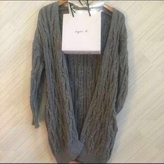 🇯🇵日系Laleia針織外套