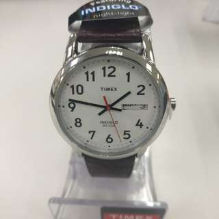 Timex Casual Watch