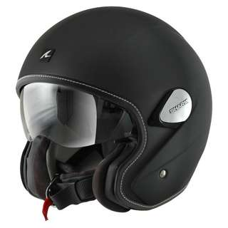BRAND NEW Shark Heritage Helmet
