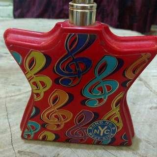 Parfum Original Bond 9