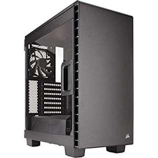 Corsair 400C Computer CASE