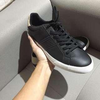 Lacoste Fairlead 117 1 Sneaker (US Size 11)
