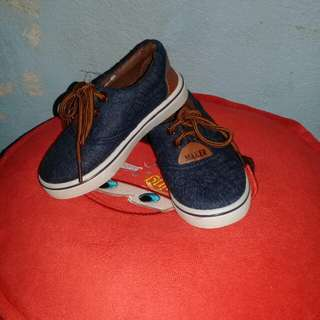 Shoes for boys kids