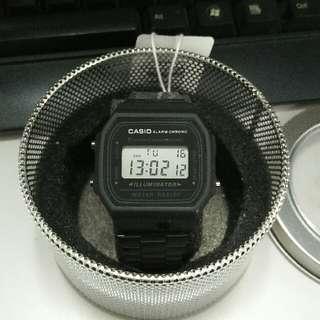 REPRICED!!! Casio Watch