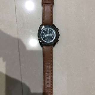 Tag heuer jam watches