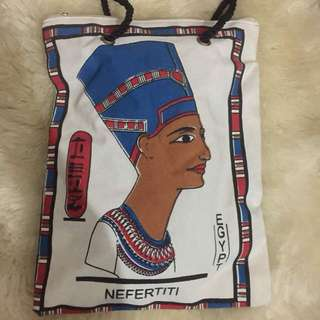 Tote Bag from Egypt
