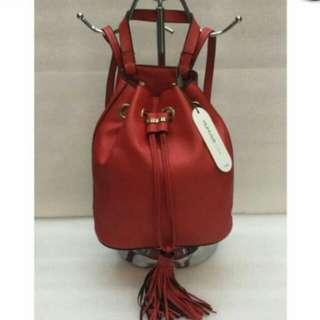 Mumuso bag