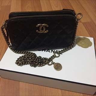 💯Authentic Chanel Bag