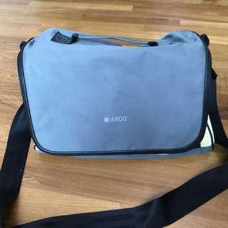 Ardo breastfeeding bag