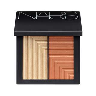 NARS Dual Intensity Blush - Frenzy