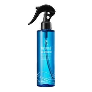 Besone Hair Dry Booster (200ml)