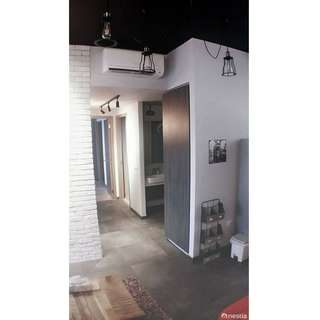 Lakeside MRT 7 mins condo room for rent