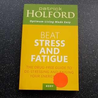 Besr Stress and Fatigue
