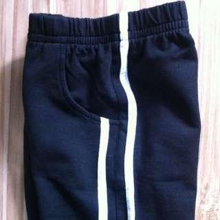 Max Kool Long Pants