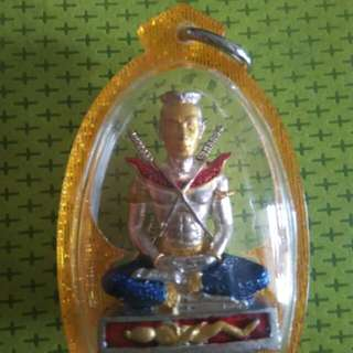 Thai Amulet  (flash deal)