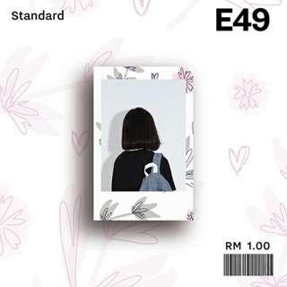 Polaroid Printing_RM1