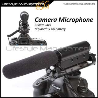 Mini Microphone Voice Recorder Computer/Camera/Notebook/Phone
