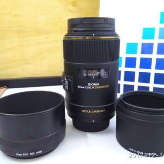 Lens for sell(nikon mount)