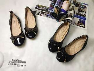 Dollshoes size : 35-40