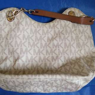 Original MK shoulder bag