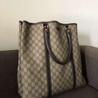 Gucci Handbag 💯 authetic original
