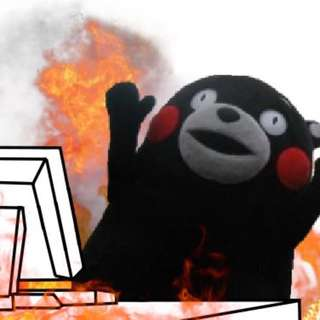 Secondhand Kpop Album Clearancep