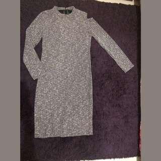 Magn Dress