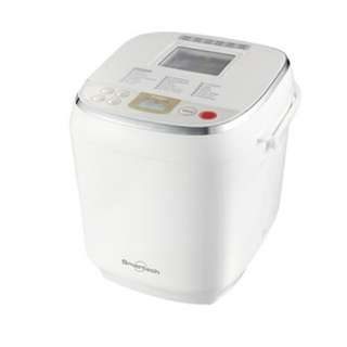 Smartech Bread Maker SC-2338