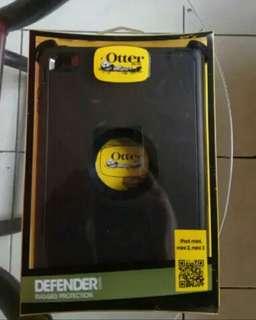 OtterBox Deffender - Ipad Mini Retina