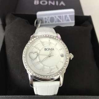 NEW! BONIA jam tangan