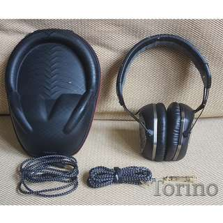 V-moda Crossfade LP Headphone / Headset