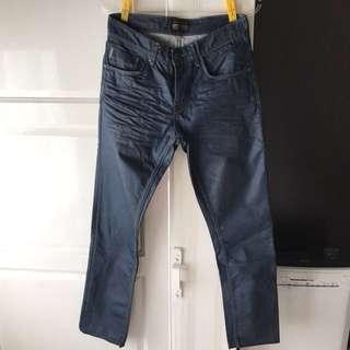 ORI ZARA Denim Jeans