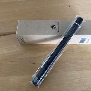 Moleskine Pen+ (pen only)