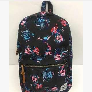 Brand new! Authentic Herschel Backpack Bag