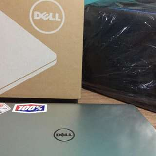 Dell inspiron 14 5468 core i5 7200u