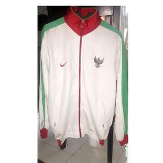Koleksi bagus Jaket Indonesia Sport Tim