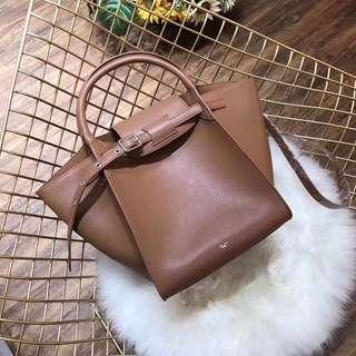 Celine Big bag