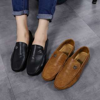 Fashion men shoes 8122