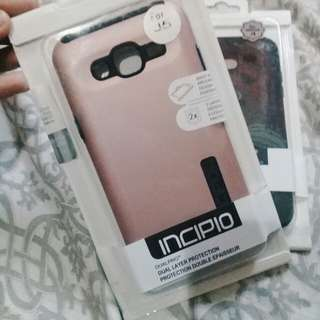 Samsung J5 Case