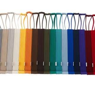 Issey Miyake Me hook pleats bag(日本代購1/20出貨