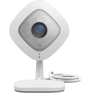 NETGEAR - Arlo-Q 全高清1080p無線雙頻雲端攝錄鏡頭 VMC3040