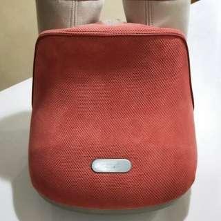 Portable Leg Massager