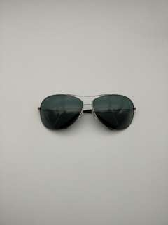 Ray-ban rb3293 - used