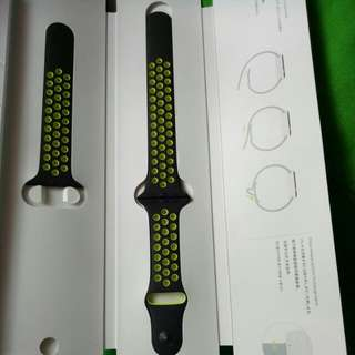 Strap Apple watch ori 42mm