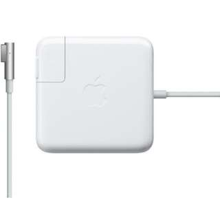 MacBook Charger Original / OEM
