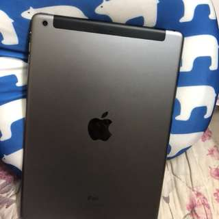iPad Air 128gb LTE version