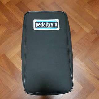 Pedaltrain Mini Bag